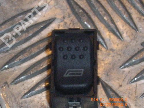 SONSTIGE: 60612493 Commutateur SPIDER (916_) 2.0 T.SPARK 16V (916S2C00) (150 hp) [1995-2005]  2557114