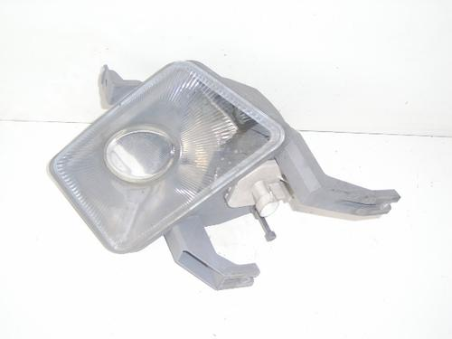 Venstre  foran tåkelykt VECTRA B (J96) 1.6 i 16V (F19) (100 hp) [1995-2002]  2558641