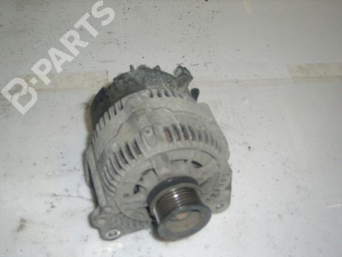 VW: 028903025 Alternador IBIZA II (6K1) 1.6 i (75 hp) [1993-2002]  2560194