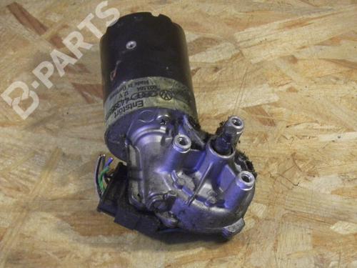 Motor limpia delantero AUDI 100 (44, 44Q, C3) 2.0 AUDI: 443955113C 20413888