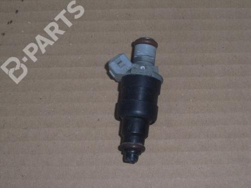 AUDI: 078133551D Spreder / Dyse A4 (8D2, B5) 1.6 (100 hp) [1994-2000]  2775160