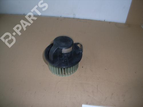 AUDI: 893819021 Motor da chauffage A4 (8D2, B5) 1.8 T quattro (150 hp) [1995-2000]  2561531
