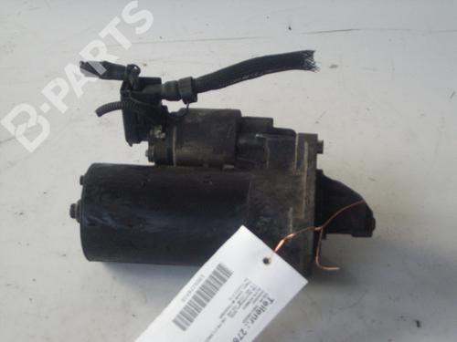SONSTIGE: 0001109253 Démarreur 156 Sportwagon (932_) 1.9 JTD 16V (932BXE00) (140 hp) [2002-2006] 192 A5.000 2562330