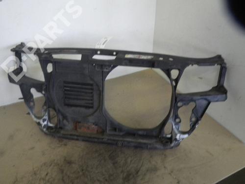 SONSTIGE: 8D0805594 Frontplate/Frontkurv A4 Avant (8D5, B5) 1.8 (125 hp) [1996-2001]  2775610
