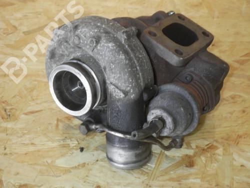 SONSTIGE: 046145703G Turbo A6 Avant (4A5, C4) 2.5 TDI (114 hp) [1995-1997] AAT 2566811