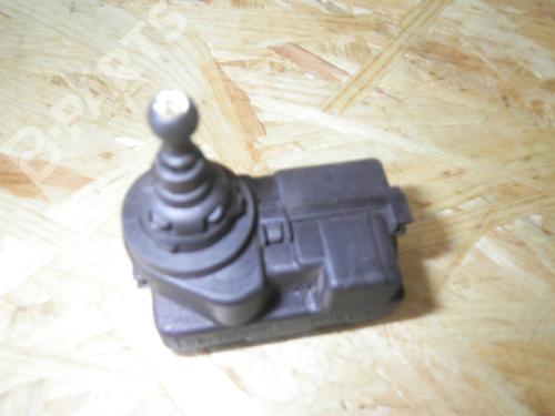 FORD: 97KG13K198AC Electronic Module KA (RB_) 1.3 i (60 hp) [1996-2008]  2566922