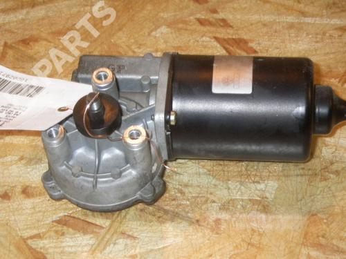 AUDI: 8D1955113 Motor limpia delantero A4 (8D2, B5) 1.8 (125 hp) [1994-2000]  2568001