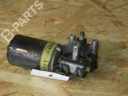 SONSTIGE: 8D1955113 Viskermotor vindrude A4 (8D2, B5) 1.6 (100 hp) [1994-2000]  2568077