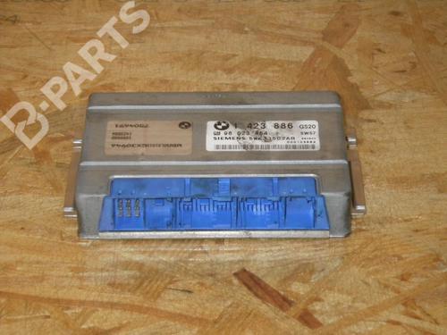 BMW: 1423886 Centralina caixa velocidades Automática 5 (E39) 530 d (184 hp) [1998-2000]  2568685