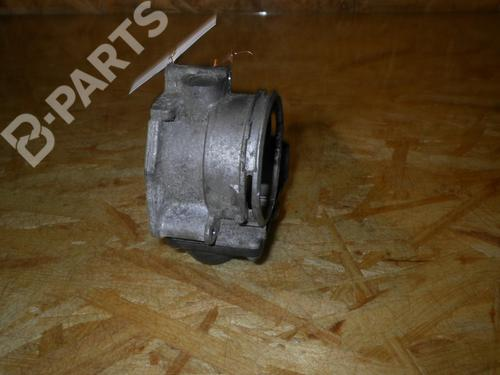 Caja mariposa AUDI A3 Sportback (8PA) 1.9 TDI AUDI: 03G12863A 20554037