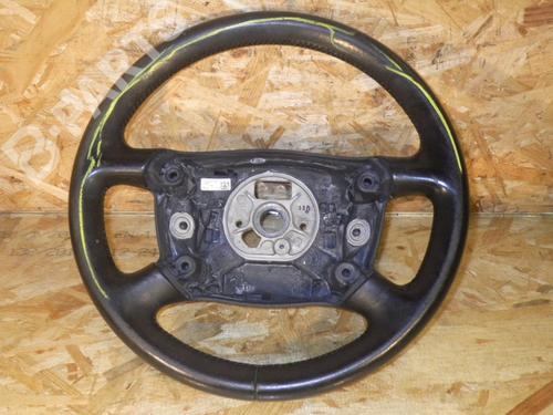AUDI: 8E0000124 / 8E0419091BS Rat A4 Avant (8E5, B6) 1.9 TDI (130 hp) [2001-2004]  2569061