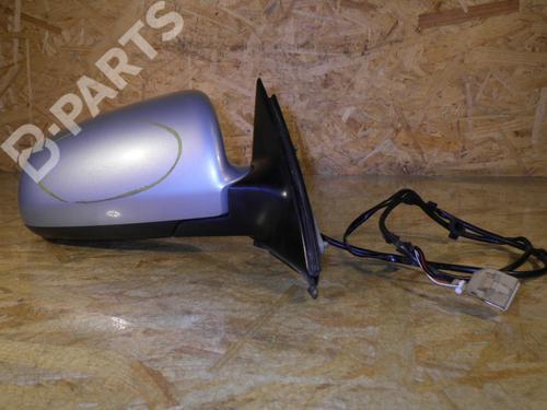 Außenspiegel rechts A4 Avant (8E5, B6) 1.9 TDI (130 hp) [2001-2004]  2775952