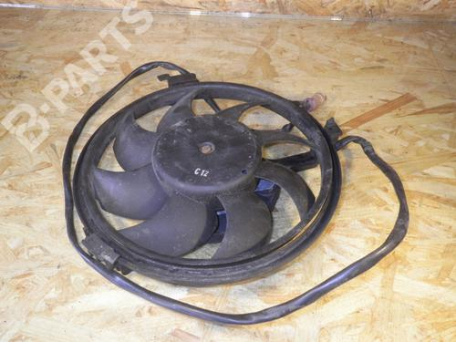 AUDI: 4B0959455 Ventilateur radiateur A6 Avant (4B5, C5) 2.5 TDI (150 hp) [1997-2005]  2569634