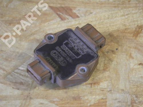 AUDI: 4A0905351 Øvrige styreenhet A4 Avant (8D5, B5) 2.6 quattro (150 hp) [1996-2001] ABC 2569651