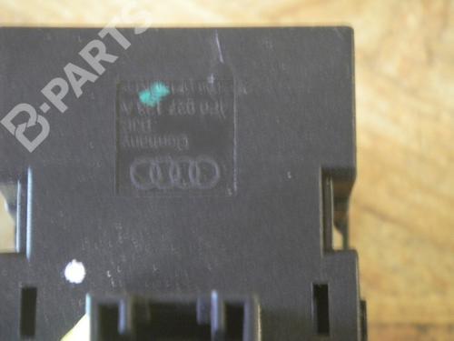Mando AUDI A6 Avant (4F5, C6) 4.2 quattro AUDI: 4F0927123A 20591246