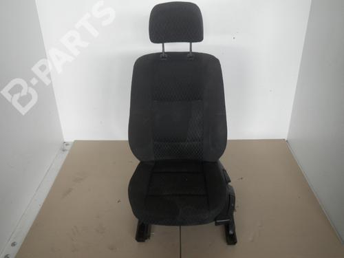 Sæde venstre fortil 3 (E46) 320 d (136 hp) [1998-2001] M47 D20 (204D1) 2570843