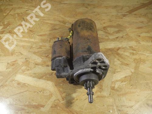 VW: 068911023T Motor de arranque GOLF III (1H1) 1.9 D (64 hp) [1991-1997]  2571557