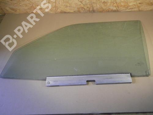 Vidro porta frente esquerda SALOON (W124) 300 E (124.030) (180 hp) [1985-1992]  2572042