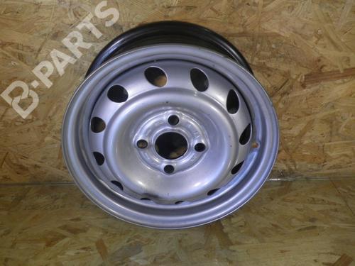 Felg CORSA B (S93) 1.2 i (F08, F68, M68) (45 hp) [1993-2000]  2572249