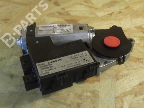 BMW: 67618370810 Motor do tecto de abrir 7 (E38) 740 i, iL (286 hp) [1996-2001] M62 B44 (448S2) 2572603