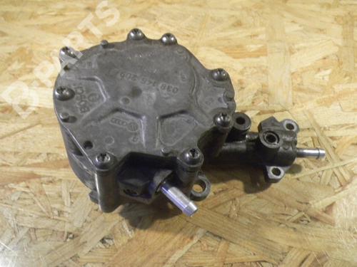 VW: 038145209C Benzinpumpe GOLF IV Variant (1J5) 1.9 TDI (101 hp) [2000-2006] AXR 2573246