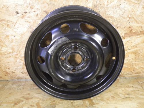 Felg CORSA B (S93) 1.2 i (F08, F68, M68) (45 hp) [1993-2000]  2574405