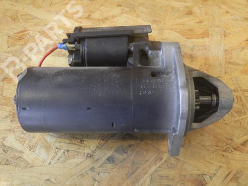 Startmotor 80 (8C2, B4) 2.3 E (133 hp) [1991-1994]  2576554