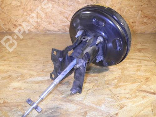 FORD: 74049662 , 97KBAF Servo Brake KA (RB_) 1.3 i (60 hp) [1996-2008]  2577834