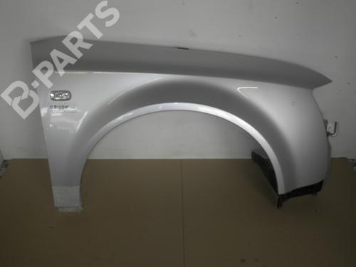 Forskærm Højre A4 Avant (8E5, B6) 1.9 TDI (130 hp) [2001-2004]  2578013