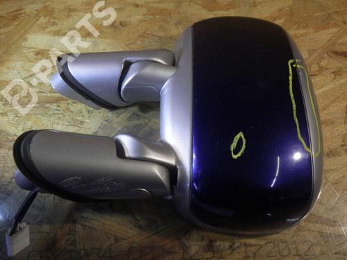Retrovisor esquerdo DOBLO MPV (119_, 223_) 1.9 JTD (105 hp) [2003-2021]  2776836