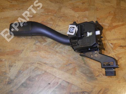 AUDI: 8P0953513A Spak kontakt A3 (8P1) 2.0 TDI 16V (140 hp) [2003-2012]  2720784