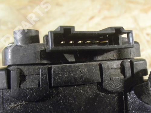Pedal AUDI: 8Z1721523 AUDI, A2 (8Z0) 1.4(4 doors) (75hp), 2000-2001-2002-2003-2004-2005 20692711