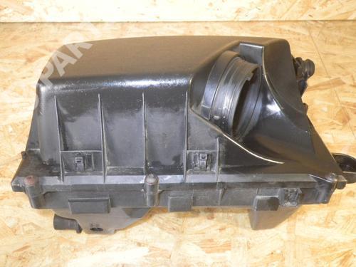 OPEL: 9177266 Luftrenser kiste SIGNUM Hatchback (Z03) 2.2 DTI (F48) (125 hp) [2003-2004] Y 22 DTR 3190422