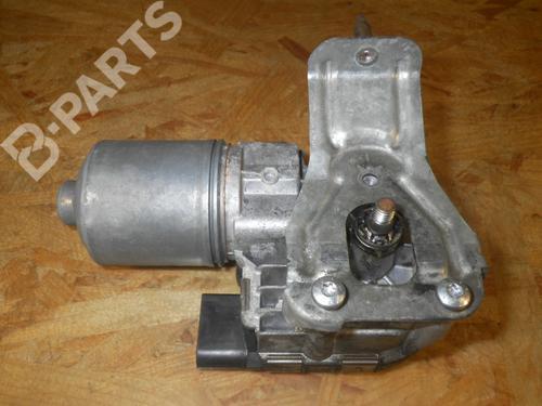 AUDI: 8P1955119E Viskermotor vindrude A3 (8P1) 1.9 TDI (105 hp) [2003-2010]  3270662