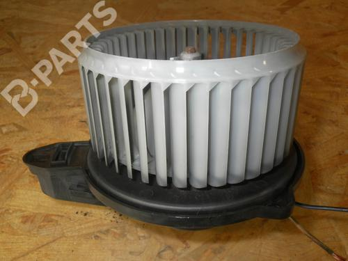 AUDI: 4B1820021B Heater Blower Motor A6 Avant (4B5, C5) 2.5 TDI quattro (180 hp) [2000-2005] BDH 3364773