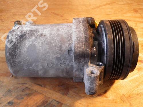 BMW: 64528386650 Compressor A/C 3 (E46) 320 d (136 hp) [1998-2001] M47 D20 (204D1) 4216596