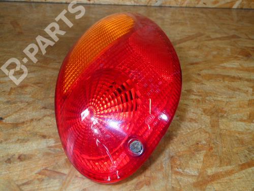 CHRYSLER: 05288742AG Farolim direito PT CRUISER (PT_) 2.2 CRD (121 hp) [2002-2010]  4499606