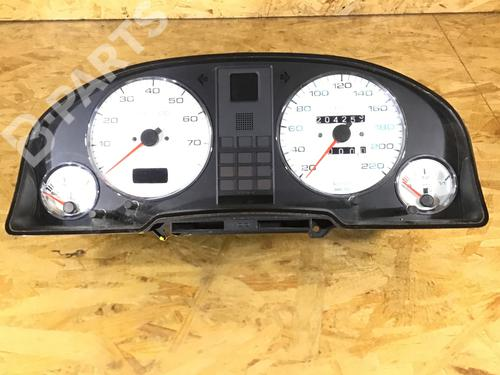 AUDI: 8A0919033H Quadrante 80 (8C2, B4) 2.0 (90 hp) [1991-1994] ABT 5144978