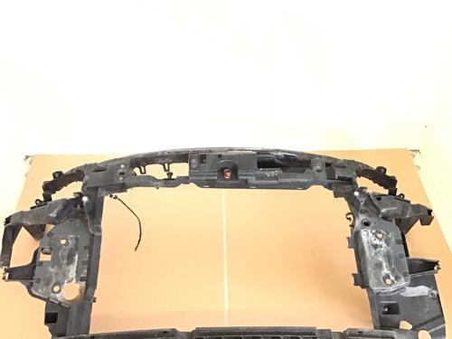 Frontplade/Frontkurv AUDI A2 (8Z0) 1.2 TDI AUDI: 8Z0805594B 34456058