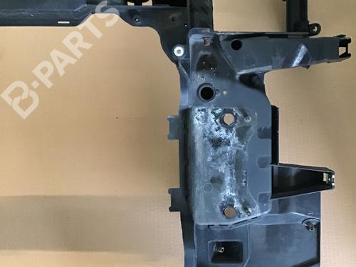 Frontplade/Frontkurv AUDI A2 (8Z0) 1.2 TDI AUDI: 8Z0805594B 34456063