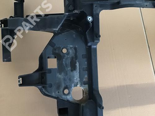 Frontplade/Frontkurv AUDI A2 (8Z0) 1.2 TDI AUDI: 8Z0805594B 34456066