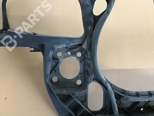 Frontplade/Frontkurv AUDI A4 Avant (8ED, B7) 2.0 TDI AUDI: 8E0805594E 34456215