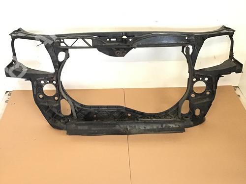 Frontplade/Frontkurv AUDI A4 Avant (8ED, B7) 2.0 TDI AUDI: 8E0805594E 34456208