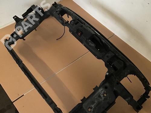 Frontplade/Frontkurv AUDI A2 (8Z0) 1.2 TDI AUDI: 8Z0805594B 34456061