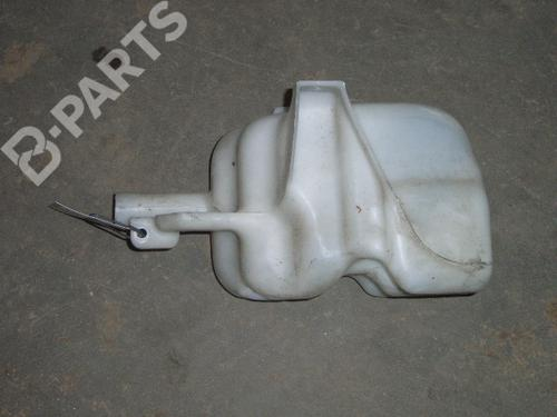LANCIA Y HATCHBACK 1.2 1.4 60//75HP 1995-2001 Silencer Exhaust System