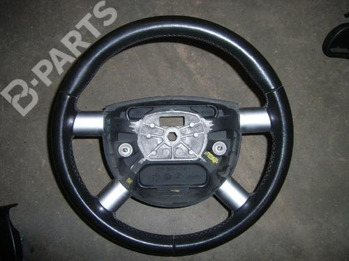 Steering Wheel FORD MONDEO III Turnier (BWY) 2.0 16V 1S713599CCW|| 11211156