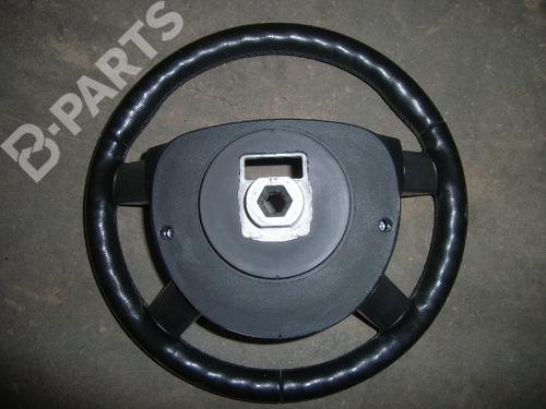 Steering Wheel FORD MONDEO III Turnier (BWY) 2.0 16V 1S713599CCW|| 11211157