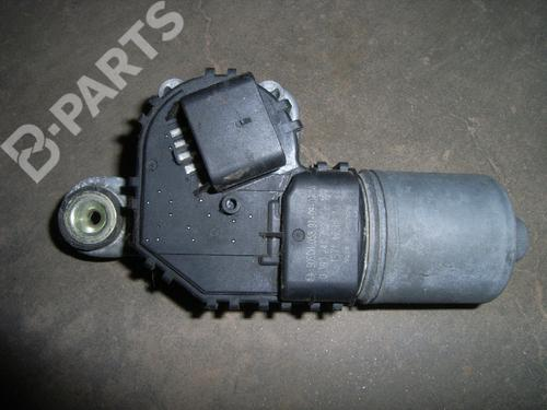 Front wiper motor FORD MONDEO III Turnier (BWY) 2.0 16V 0390241702|| 11211195