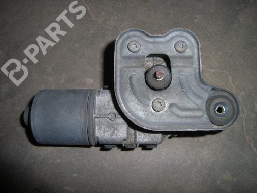 Front wiper motor FORD MONDEO III Turnier (BWY) 2.0 16V 0390241702|| 11211196