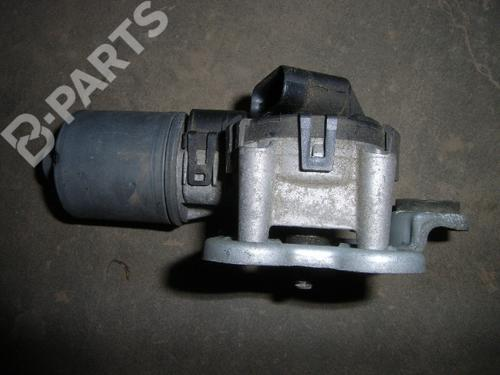 Front wiper motor FORD MONDEO III Turnier (BWY) 2.0 16V 0390241702|| 11211197